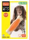 ハーツ(Hartz) デンタル ボーン 超小型犬用