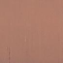 東リ コンポジションビニル床タイル 「マチコV」 MV37