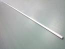 プラモール 0号 カベ白 2m PML-0W-2