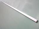 プラモール 2号 カベ白 2m PML-2W-2