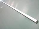 プラモール 3号 カベ白 2m PML-3W-2