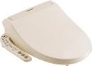 Panasonic ビューティートワレ 温水洗浄便座【脱臭機能付】 パステルアイボリー CH932SPF