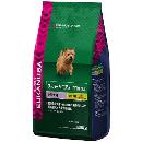 ユーカヌバ 11歳以上用 スーパーシニア小型犬種(超小粒) 2.7kg