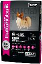 ユーカヌバ 1歳〜6歳用 健康維持用(メンテナンス) 小型犬種 小粒 7.5kg