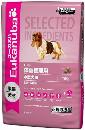 ユーカヌバ 1歳〜6歳用 体重管理用 中型犬 中粒 6kg