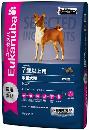 ユーカヌバ 7歳以上用 シニア 中型犬種(中粒) 7.5kg