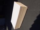 特選プリント合板(白) 【1820×2.5×910】
