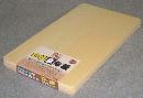 米ヒバ まな板 24cm 3cm厚