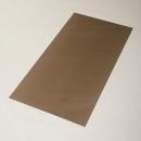 アイリス ポリカシート HIPC−607 ブロンズ HIPC607BZ