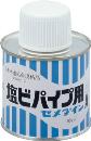 セメダイン 塩ビパイプ用 100g