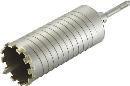 ユニカ ESコアドリル 乾式ダイヤ65mm SDSシャンク