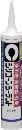 セメダイン 8051Nホワイト 330ml