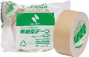 ニチバン 布粘着テープ102N50ミリ