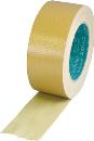 スリオン 養生用布粘着テープ50mm ブラウン