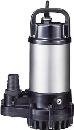 ツルミ 汚水用水中ポンプ OM3 【50Hz専用】