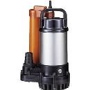 ツルミ 汚水用水中ポンプ自動型 OMA3 【50Hz専用】