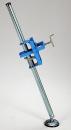 安全ストッパー S−3(アルミ脚立用)