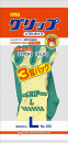 ショーワ グリップソフト3P (S・M・L)