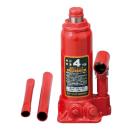 オーエッチ 油圧ジャッキ 4T