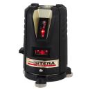 タジマ レーザー墨出し器GT2RXi