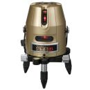 タジマ レーザー墨出器GT5Z−ISET