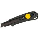 タジマ  ドライバーカッター L561 ネジロック 黒 DC−L561BBL