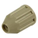 噴霧器用キャップ BCP-1008