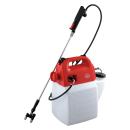 電気式噴霧器 10L