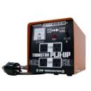 スター電器 ポータブル変圧器 プラアップ