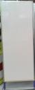 工事看板『白無地反射』枠付HC
