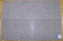 テラモト ユニットターフE型 グレー600×900