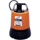 ツルミ 低水位排水ポンプ LSR2.4S 【50Hz専用】