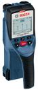 ボッシュ コンクリート探知機  D−TECT150CNT