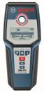 ボッシュ デジタル探知機 GMS120