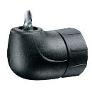 ボッシュ バッテリードライバーIXO用アングルアダプター