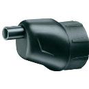 ボッシュ バッテリードライバーIXO用スミヨセアダプター