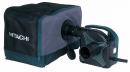 日立工機 小型集塵機 R30Y3