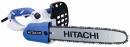 HiKOKI 電気チェンソー FCS35SA