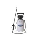 ダイヤスプレー プレッシャー式噴霧器 No.8241 除草剤用 ショートノズル