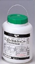 東リ ゴム系ラテックス形接着剤 エコロイヤルセメントERC−S 4kg