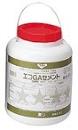 東リ タイルカーペット用 アクリル樹脂系エマルション形接着剤 エコGAセメントEGAC−S 3kg
