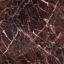 東リ 複層ビニル床タイル ロイヤルストーンPST821