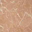 東リ 複層ビニル床タイル ロイヤルストーンPST820