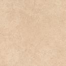 東リ 複層ビニル床タイル ロイヤルストーン PST789 14枚入