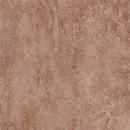 東リ 複層ビニル床タイル ロイヤルストーン PST796 14枚入