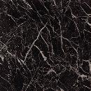 東リ 複層ビニル床タイル ロイヤルストーン PST822 14枚入