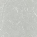 東リ 複層ビニル床タイル ロイヤルストーン PST823 14枚入