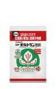 オルトラン粒剤 紙袋1kg