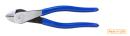 クラインツール ニッパー強力タイプ D2000−28