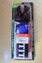 タイタン 匠魂 OT-SNH用胴ベルト ロゴ入り 黒 120cm